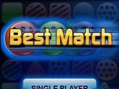 Best Match 1.3.5 Screenshot
