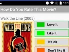 Best Movie Finder 1.3.2 Screenshot