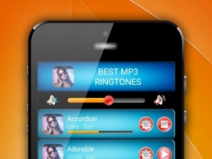 Best Mp3 Ringtones 4 0 Free Download