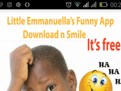 emmanuella comedy videos free download