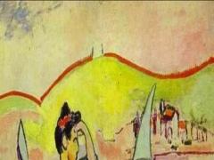 Best Of Henri Matisse 1.0 Screenshot