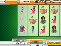 Best Pay Table Amazing Sharker - Gambler Slots Game 1.2 Screenshot