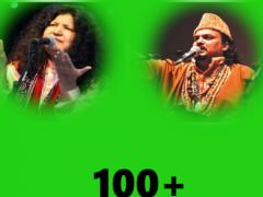 Best Qawwali-Mashoor qawaliyan 1.0.1 Screenshot
