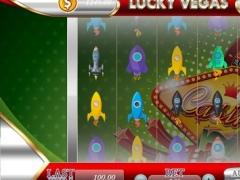 Best Rack Amazing Amazing Vip Slots Billion Casino 3.0 Screenshot