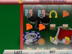 Best Rack Royal Slots - Free Star City Slots 3.0 Screenshot