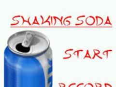 Best Shake Soda Free 1.3 Screenshot