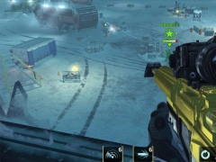 Best Sniper Fury Guide 2 1 Free Download