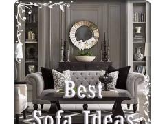 Best Sofa Ideas 2.0 Screenshot