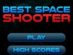 Best Space Shooter 1.3 Screenshot