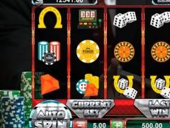 Best Tap Royal Lucky 2.4 Screenshot