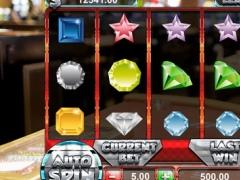 Best Tap Royal Slots Arabian - Gambler Slots Game 3.0 Screenshot