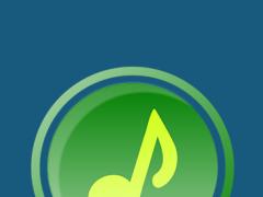 Best The Beatles Songs 2.0 Screenshot