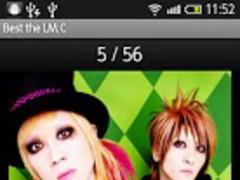 ☆★Best the LM.C★☆ 1.0 Screenshot