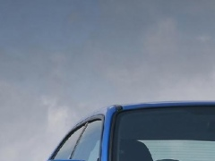 Best Themes Subaru 1.0 Screenshot