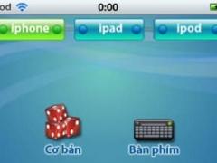 Best Tips ( Mẹo vặt & Thủ thuật sử dụng iPhone/... 1.0 Screenshot
