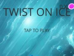 Best Twist Ball jump Cross Square Classic Games For Free 1.1 Screenshot