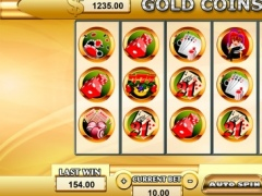 Best Wager Caesars Palace - Spin To Win Big 1.0 Screenshot