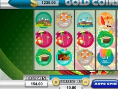 Best Wager Winner Slots - Jackpot Edition Free Games 1.0 Screenshot