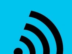 Best Wi-Fi Booster 2016 2.0 Screenshot