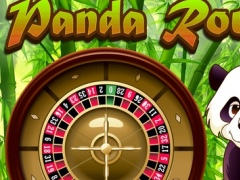 Best Wild Panda Craze Roulette Games in Vegas Casino Free 1.0 Screenshot