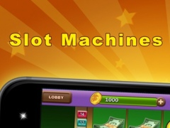 Bestgame slots casino online 1.0 Screenshot