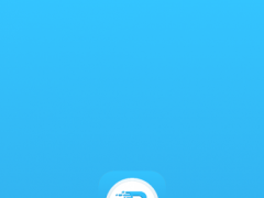 BestVPN Free Unlimited VPN 19.0 Screenshot