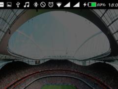 BetChat Kenya 3 3 9 Free Download