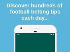 football betting secrets pdf creator