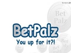 BetPalz 1.1 Screenshot