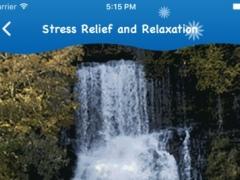 Better meditation 1.0 Screenshot