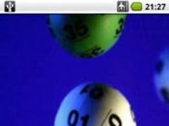 Betting Argentina 1.6 Screenshot