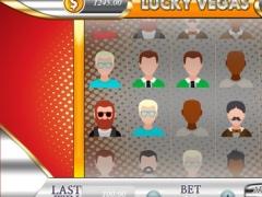 Betting hazard Challenge of Slots - FREE Machines 3.0 Screenshot