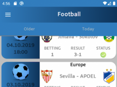 Football betting secrets pdf converter nfl preseason betting odds