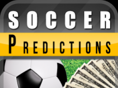 Betting Tips Pro - Fixed Soccer Free Download