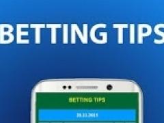 Betting Tips Sports 4.0 Screenshot