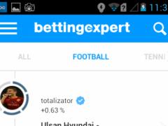 Bettingexpert nhl network quadpot betting rules of 21