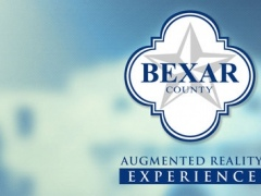 BexarCountyAR 1.86 Screenshot