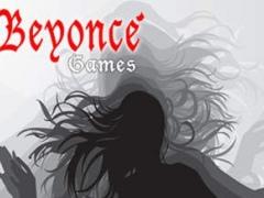 Beyonce Games 2.0 Screenshot