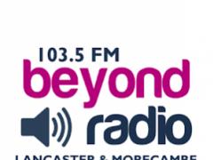 Beyond Radio 2016-04-05 Screenshot