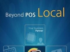 BeyondPOS Local 1.0.0 Screenshot