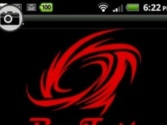 BeyTest 1.0 Screenshot
