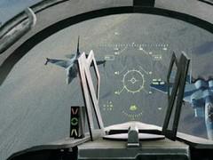 BF3 Vehicle HUD - Battlefield3 1.0 Screenshot