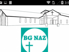 BG Nazarene 3.0.16 Screenshot