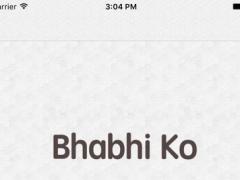 Bhabhi Ko Kaise Pataye 1.0 Screenshot
