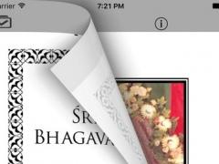 Bhagavad Gita - Complete Reference 1.6 Screenshot