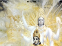 Bhagavad Gita in Hindi 1.1 Screenshot