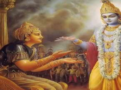 BhagavadGita Telugu Ghantasala 1 0 Free Download