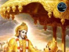 Bhagwat Gita 1.8 Screenshot