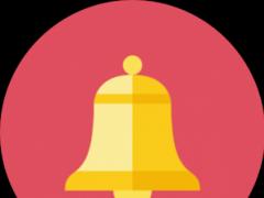 Bhakti Ringtones New 1.0.2 Screenshot