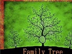 Bhandari Family Tree 1.0.2 Screenshot